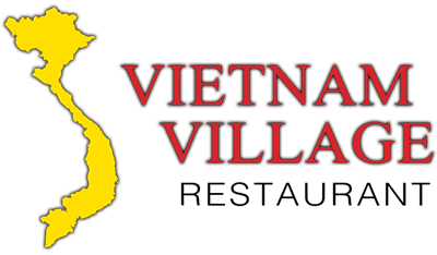 Vietnam Village Restaurant